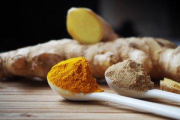 gesundheit-essen-abnehmen.com erklärt die extrem positive Wirkung von Kurkuma auf deine Gesundheit!