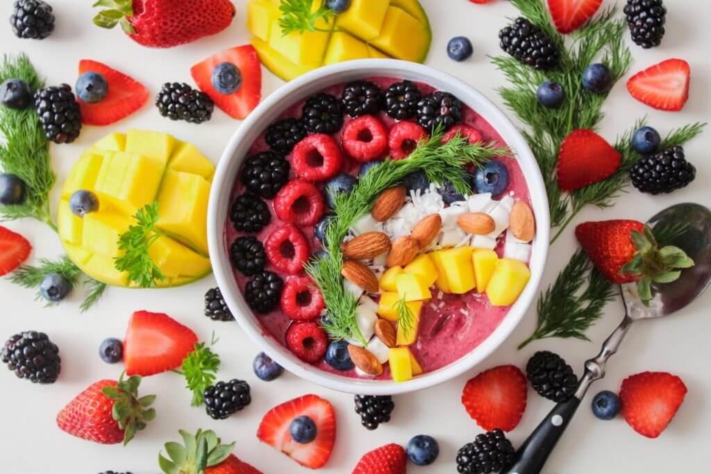 gesundheit-essen-abnehmen.com erklärt: Das ist wirklich gesund!