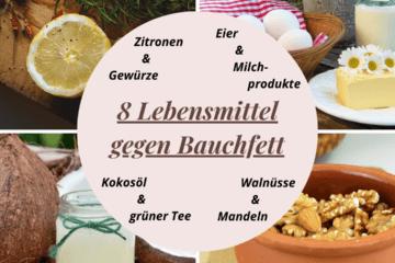 gesundheit-essen-abnehmen.com erklärt: Diese 8 Lebensmittel sagen deinem Bauchfett den Kampf an!